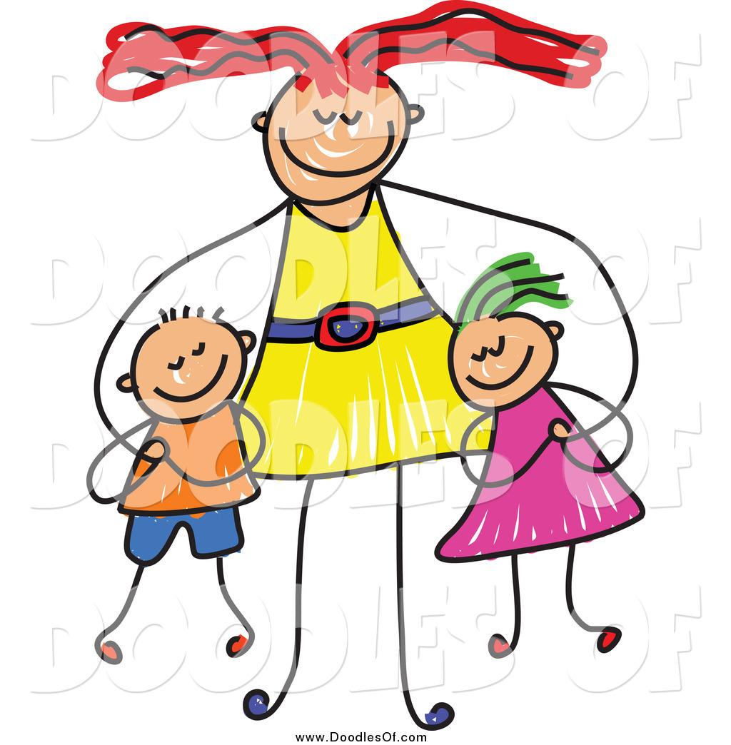 1024x1044 Hug Clipart Parent Daughter