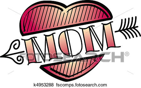 450x282 Mom Clipart And Illustration. 25,779 Mom Clip Art Vector Eps