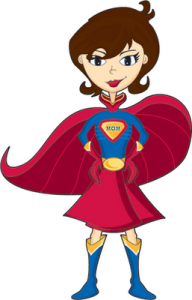 192x300 Mama To The Rescue Clip Art Do Whatever It Takes To Remain