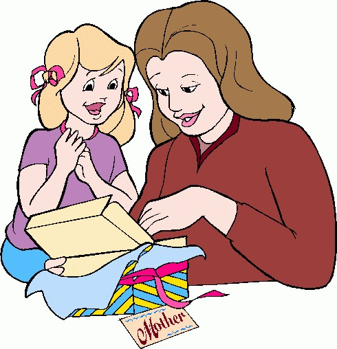 490x508 Mom Clipart Free Cliparts For Work Study And Entertainment