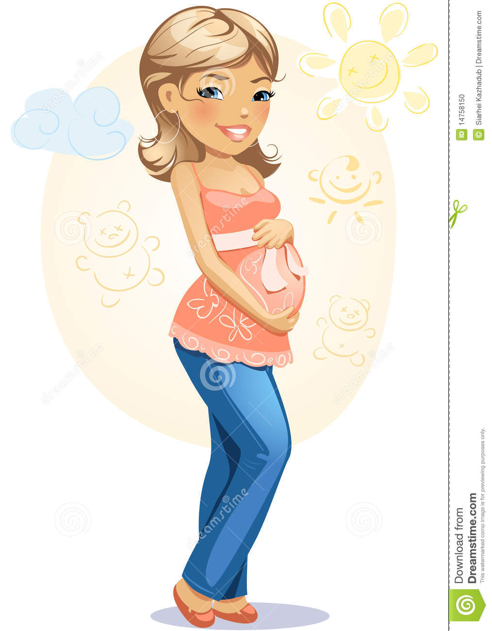 1014x1300 Pregnant Mom And Dad Clipart, Free Pregnant Mom And Dad Clipart
