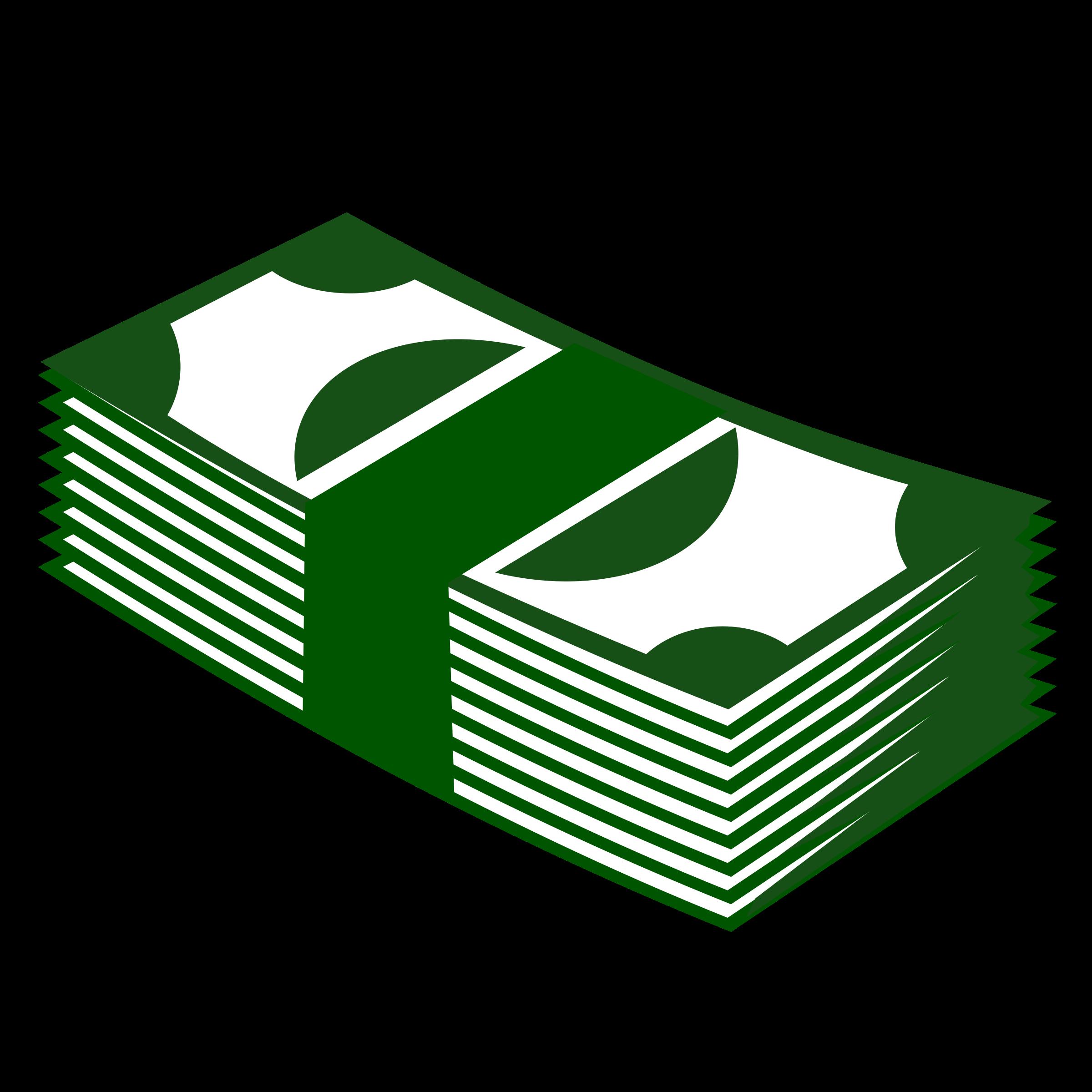 2400x2400 Money Clip Art Free Printable Clipart Images 3