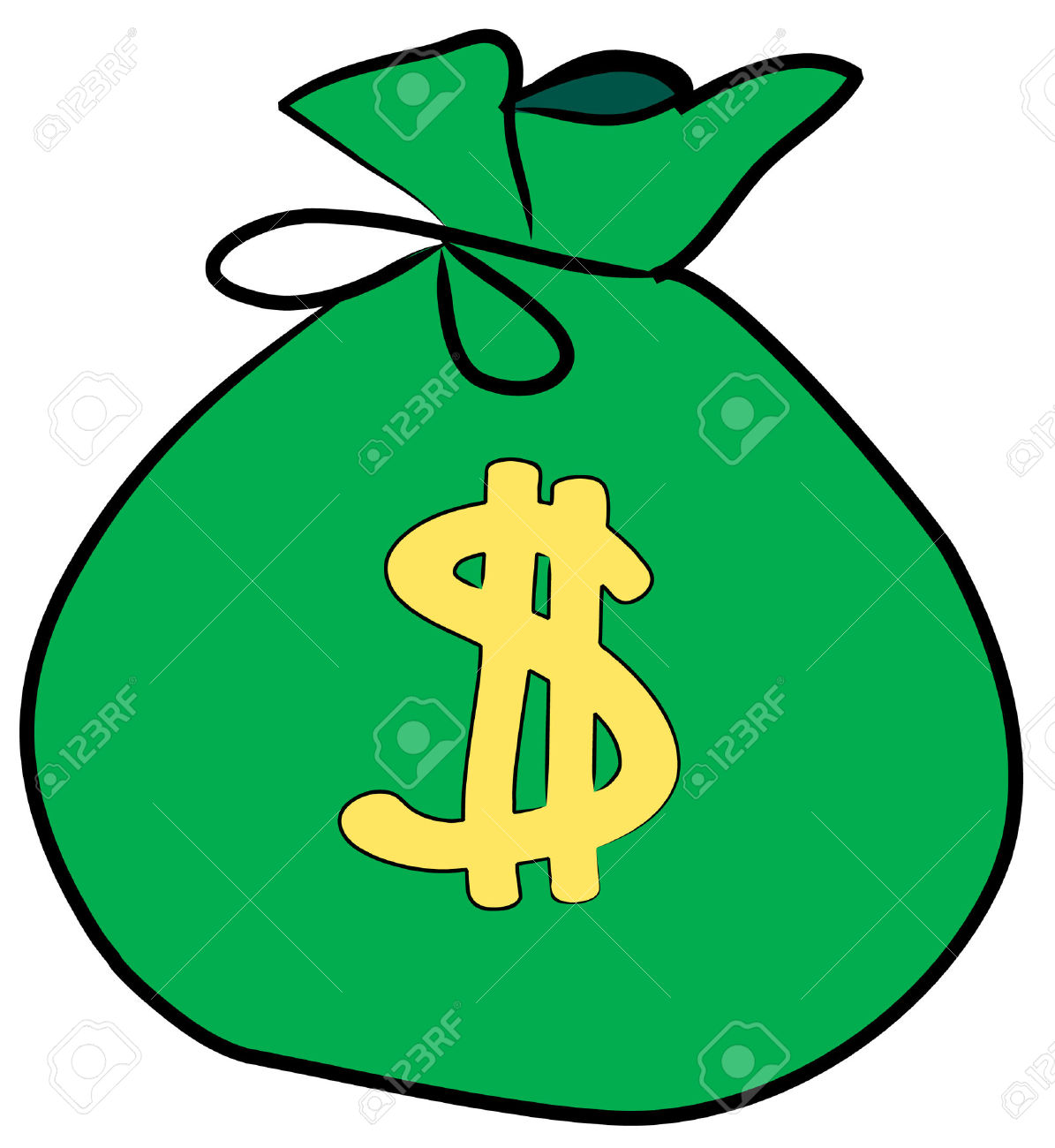 1195x1300 Money Clipart Vector