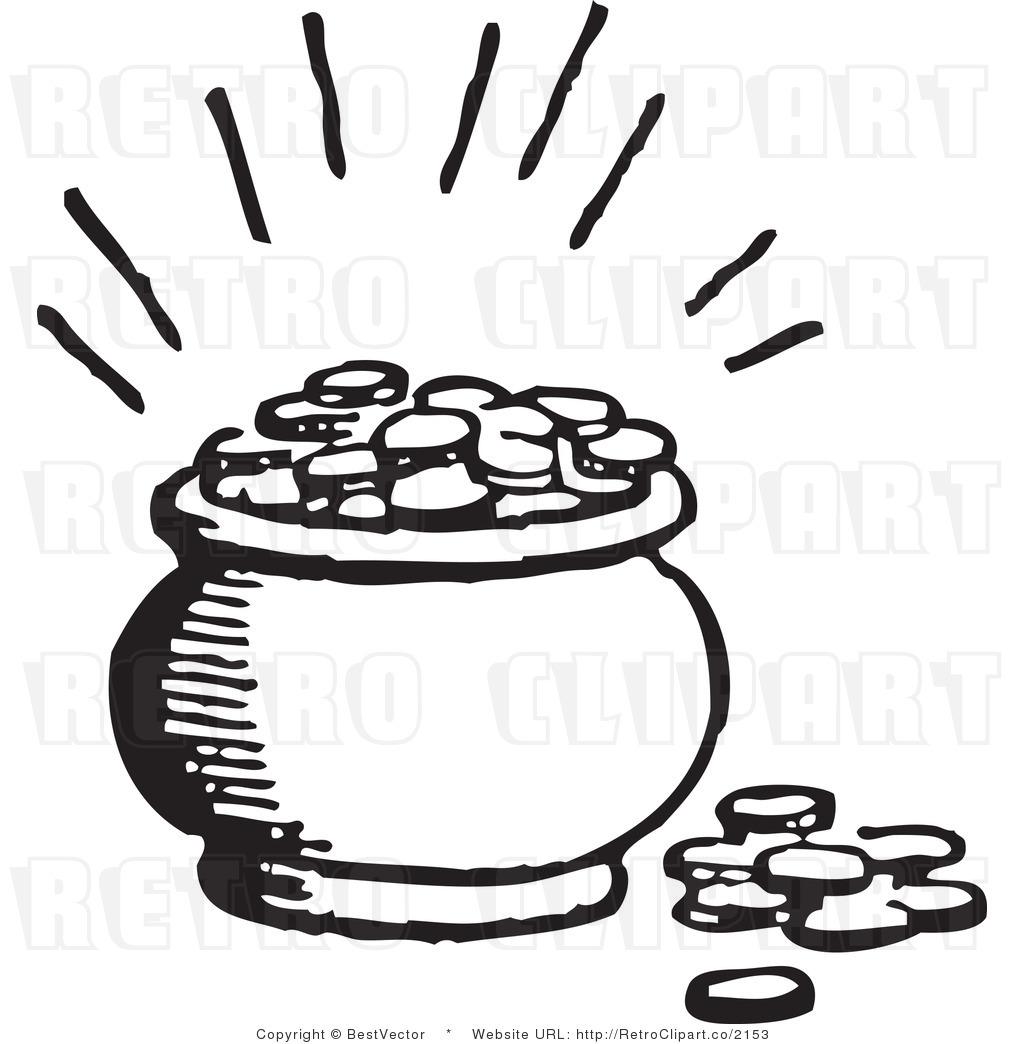 1024x1044 Coin Clipart Money Bag