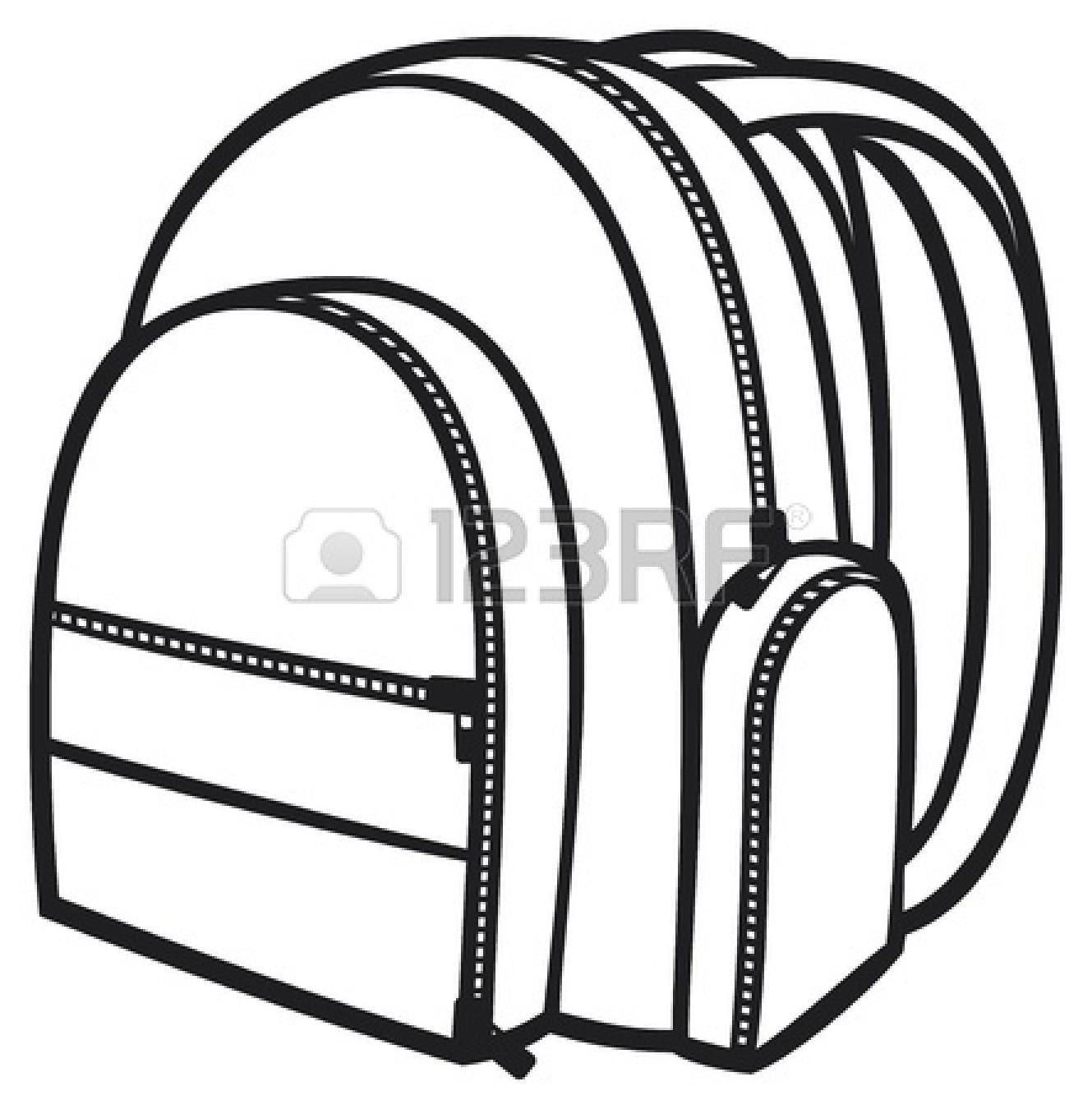 1329x1350 Money Bag Black And White Clipart