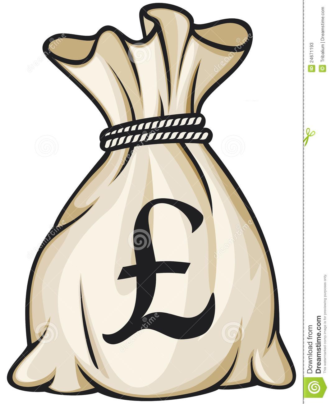 1065x1300 Money Clipart Money Pound