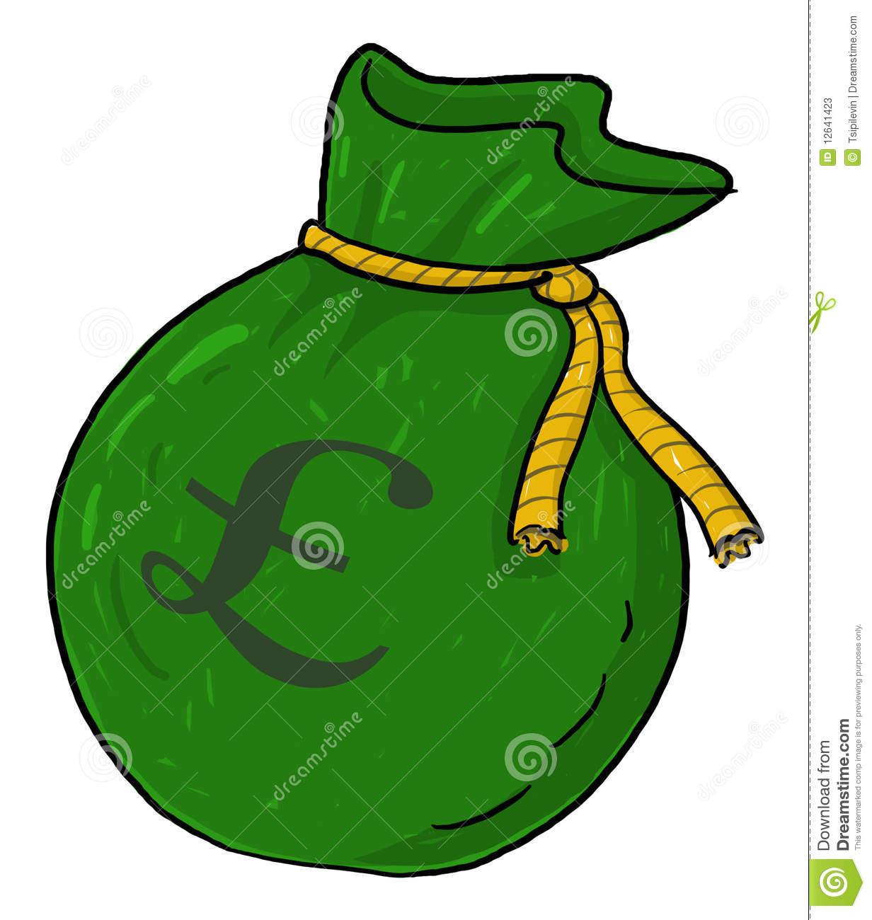 1232x1300 Swag Clipart Sack Money