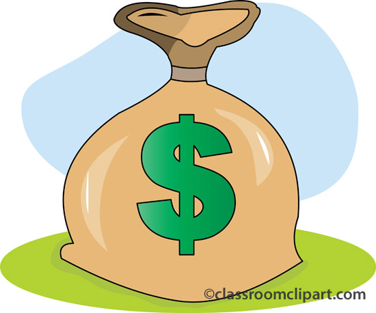 550x458 Money Clipart Clear Background