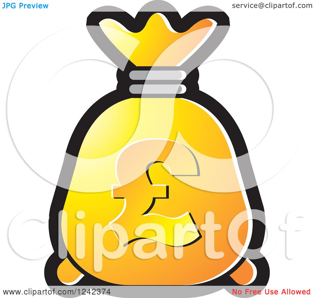 1080x1024 Money Bag Clipart