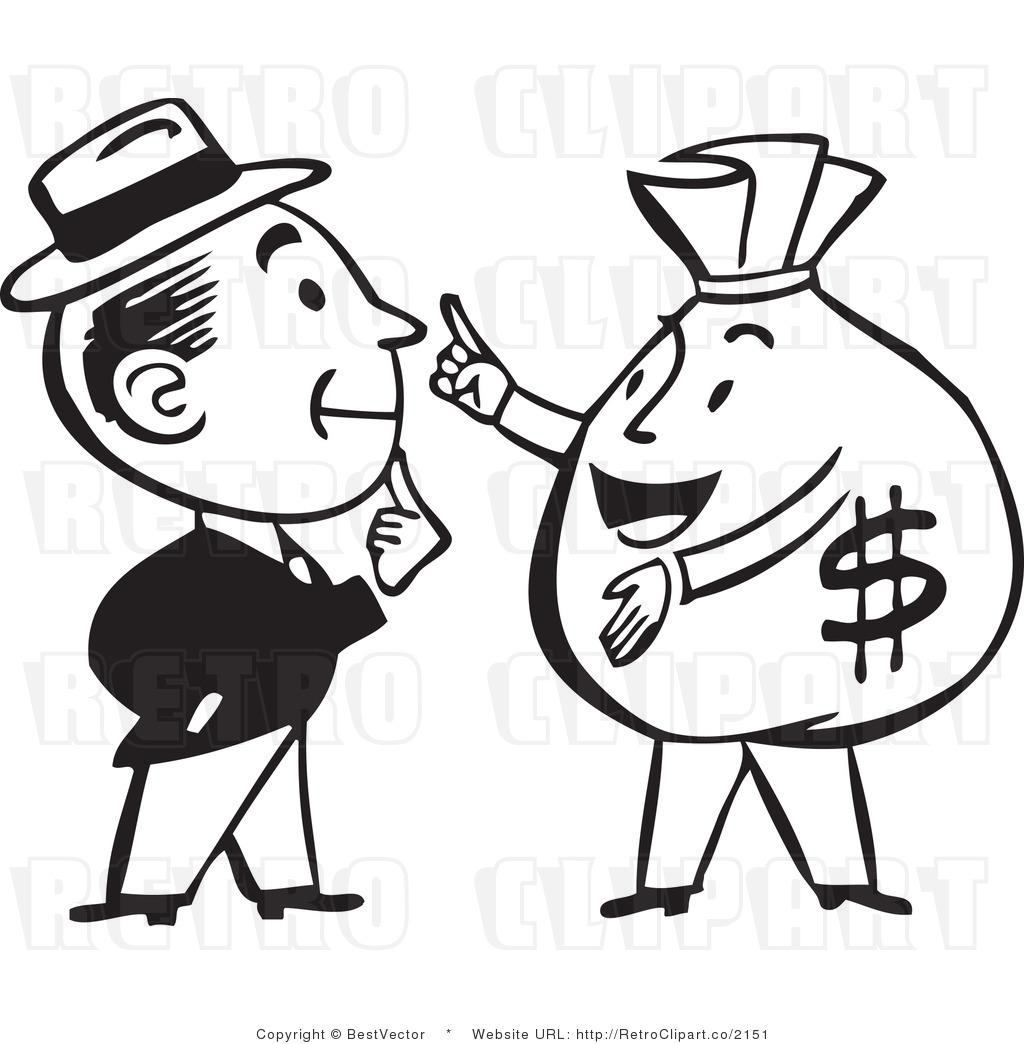 1024x1044 Person Holding Money Clipart