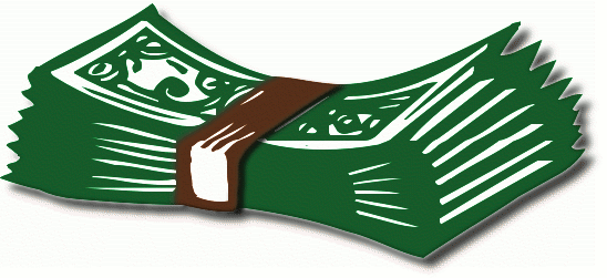 548x251 Money Clip Art For Powerpoint Free Clipart Images 2