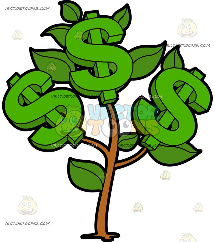 736x829 Dollar Money Clipart, Explore Pictures
