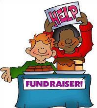 198x222 Free Fundraiser Clip Art