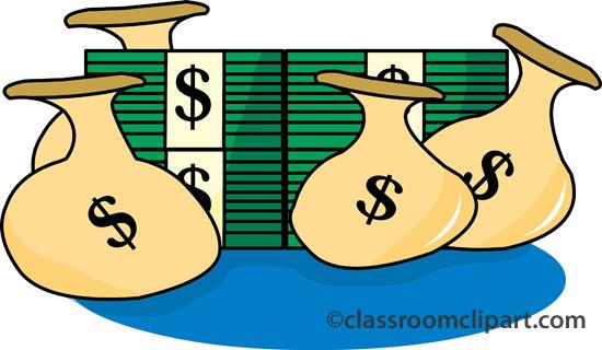 550x320 No Money Clipart Clip Art Library 4
