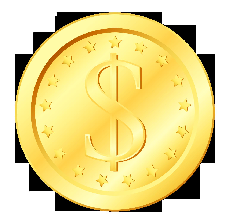1540x1504 Money Clipart Transparent Background Clipart Kenwood Kdc Mp345u