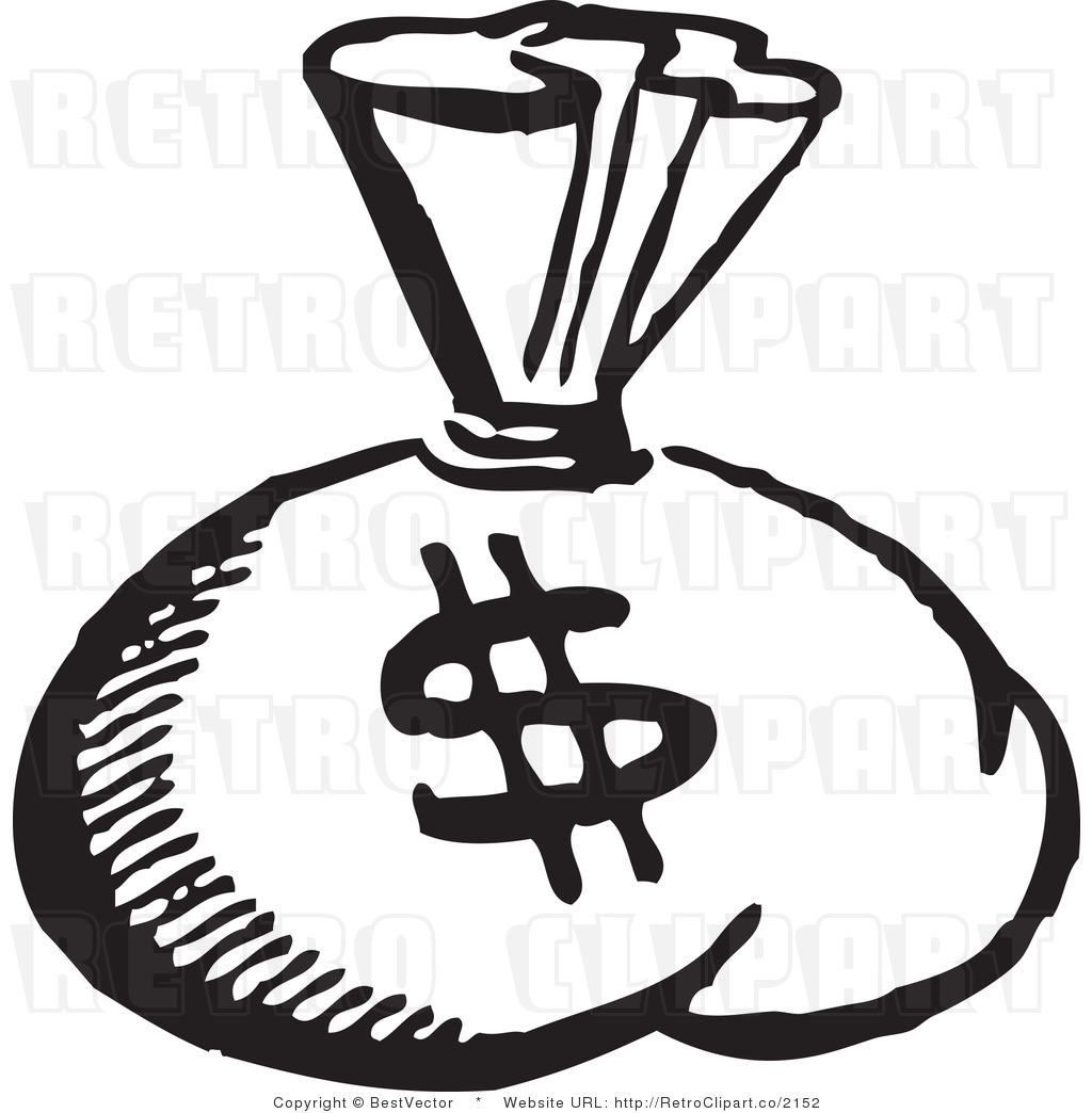 1024x1044 No Money Clipart Black And White