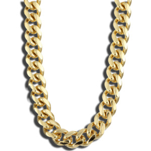 300x300 Money Chain Clipart With Transparent Background