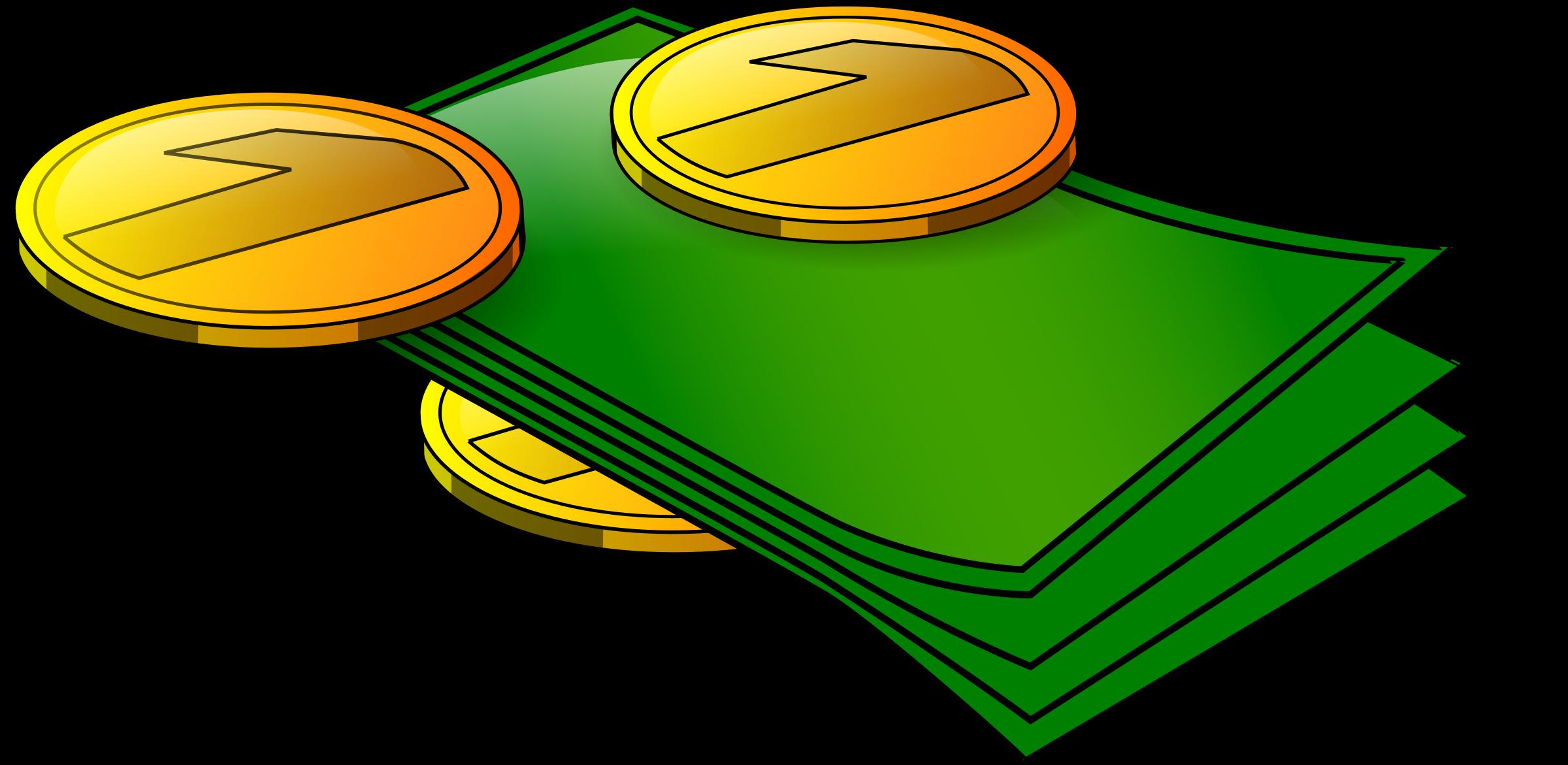 2400x1171 Filedraw Money.png
