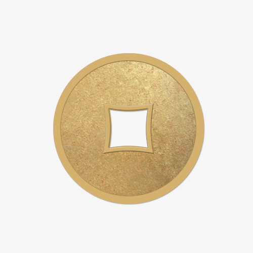 500x500 Coins, Gold Coins, Money Png And Psd File For Free Download