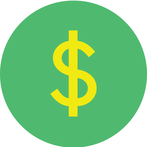 512x512 Money Png Image Royalty Free Stock Png Images For Your Design