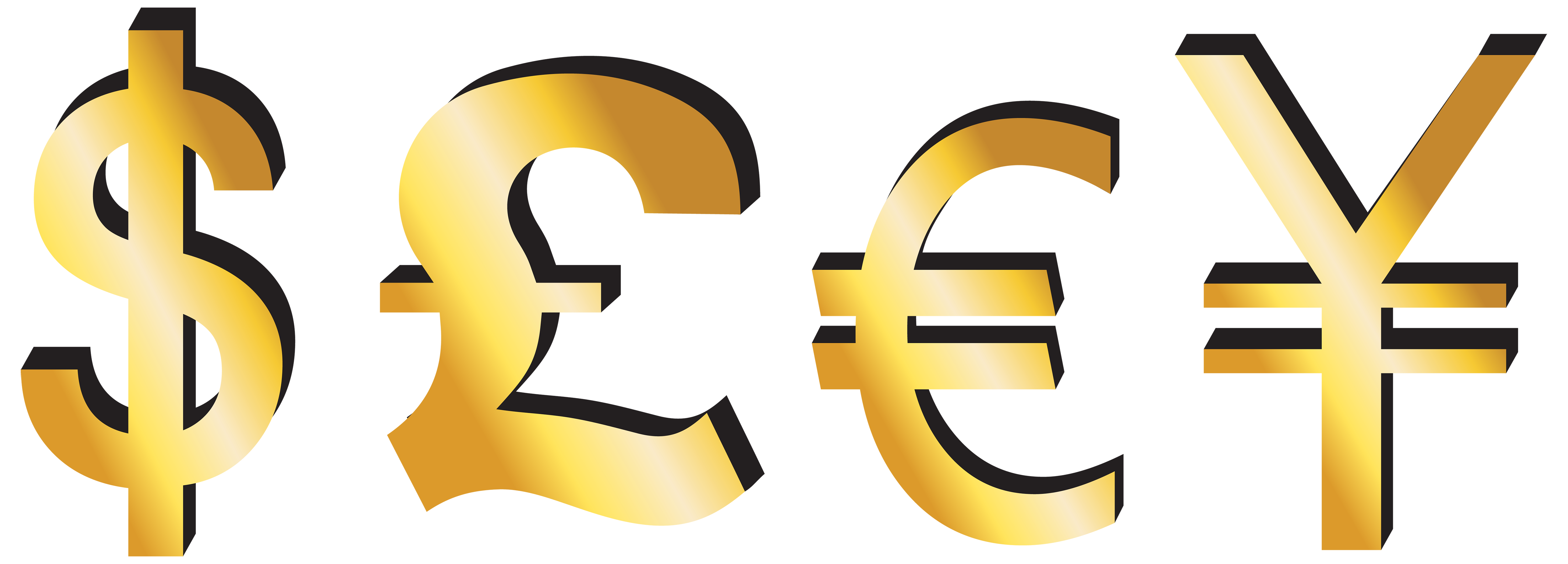 Money Png | Free download on ClipArtMag