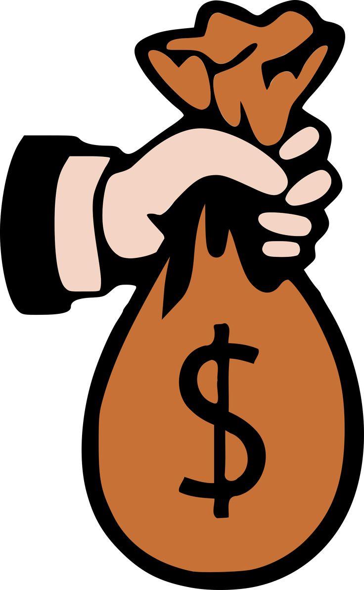 736x1192 Free Clipart Money Bag Amp Free Clip Art Money Bag Images