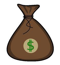 236x258 Animated Money Bag Money Bag Bag