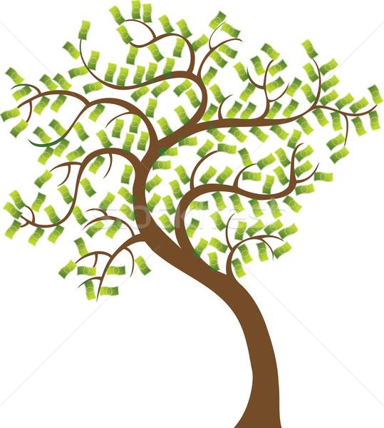 539x600 Money Tree Stock Photos, Stock Images And Vectors Stockfresh