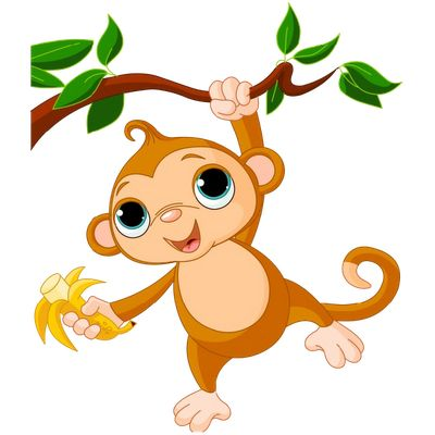 400x400 72 best Cartoon monkeys images Pictures, Being