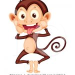 150x150 Funny Monkey Clipart Funny Monkey Clip Art Free Clipart Images