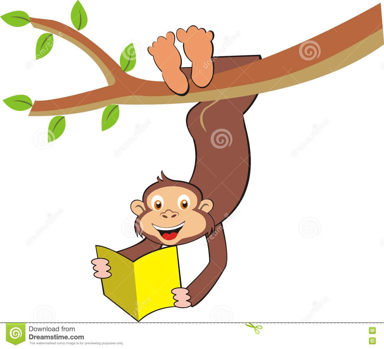 1300x1183 Bobook clipart monkey
