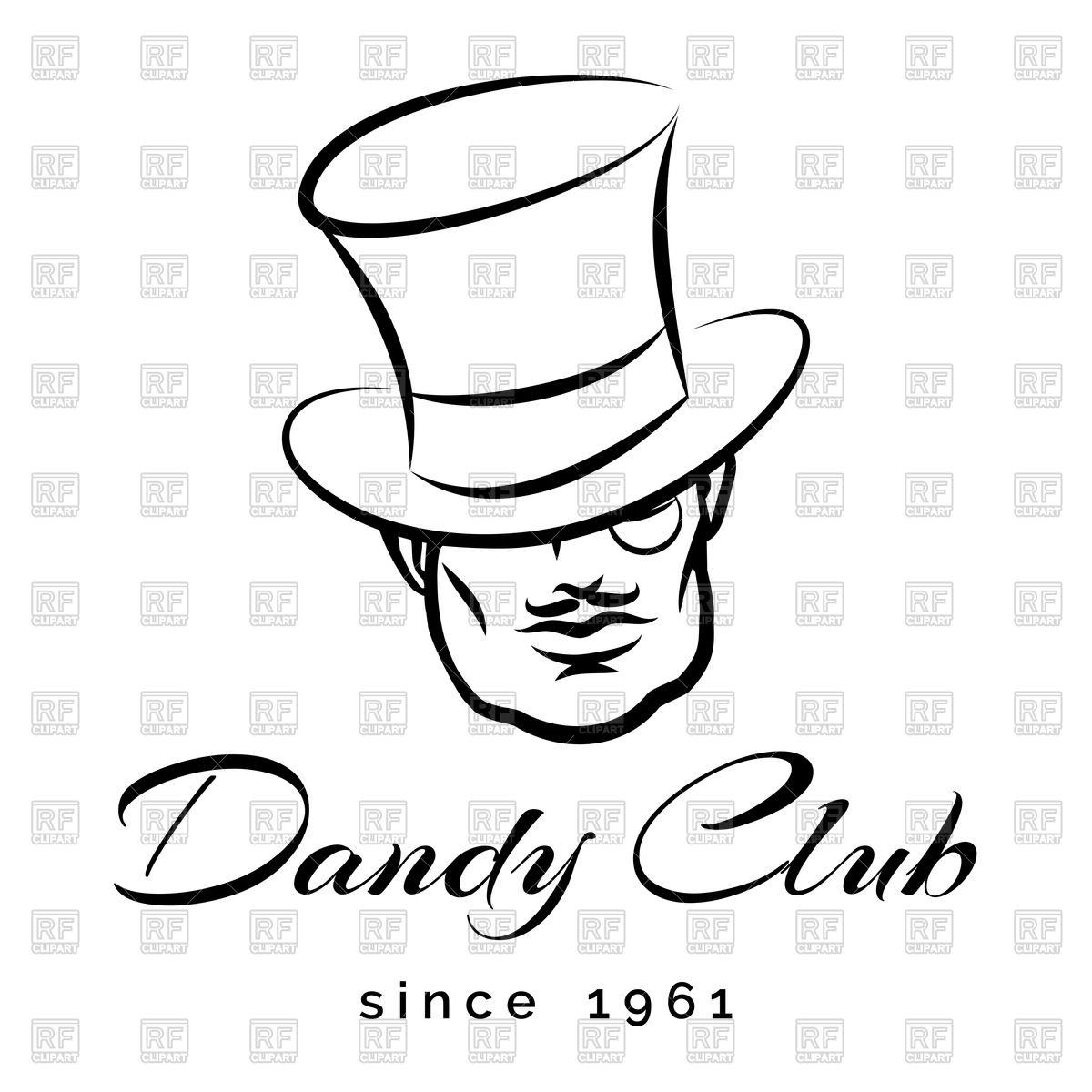 1200x1200 Gentlemen Club