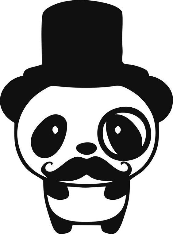 564x763 60 Best Panda Images Panda Bear, Panda And Panda Bears
