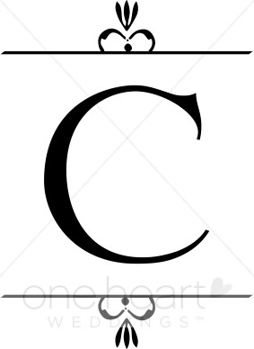 Monogram Clipart Free Download Best Monogram Clipart On Clipartmag Com