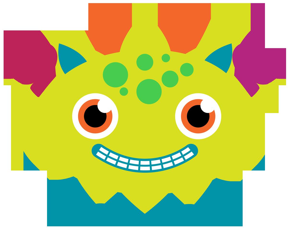 1200x952 Top Monster Clip Art Clipart Blog