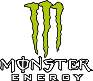 300x259 Photo Collection Energy Monster Green Logo