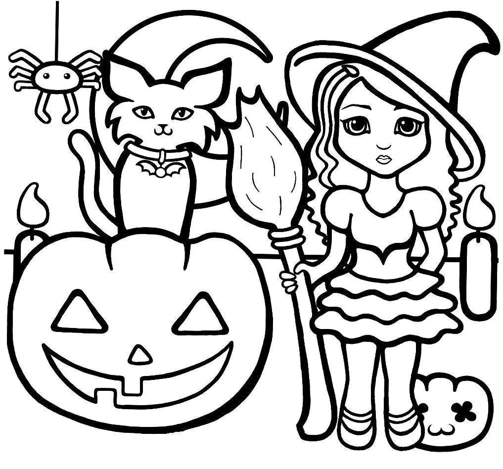 1017x948 Holiday Monster High Free Printables Monster High Coloring Pages