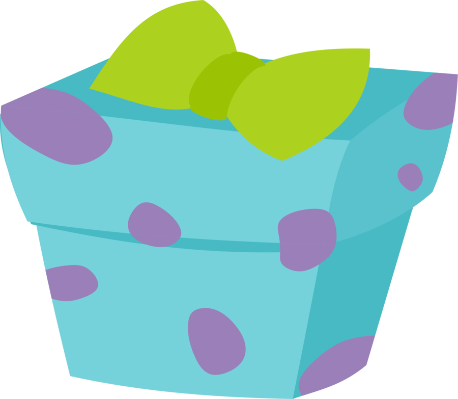 900x783 Baby Monsters Party Clipart. Oh My Baby!