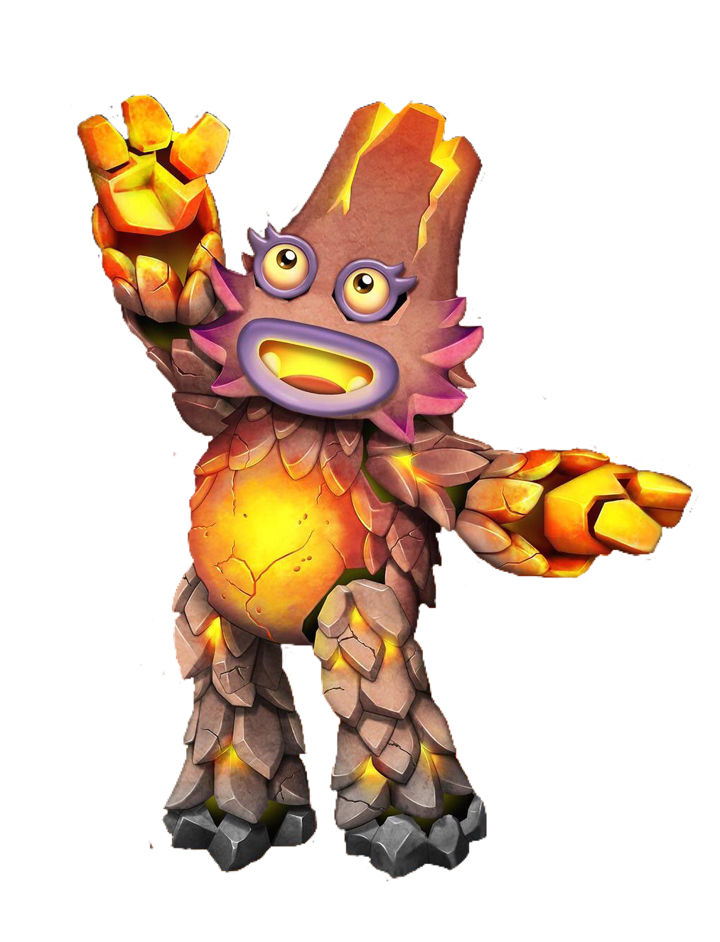 1013x1326 Monster Elements My Singing Monsters Wiki Fandom Powered By Wikia