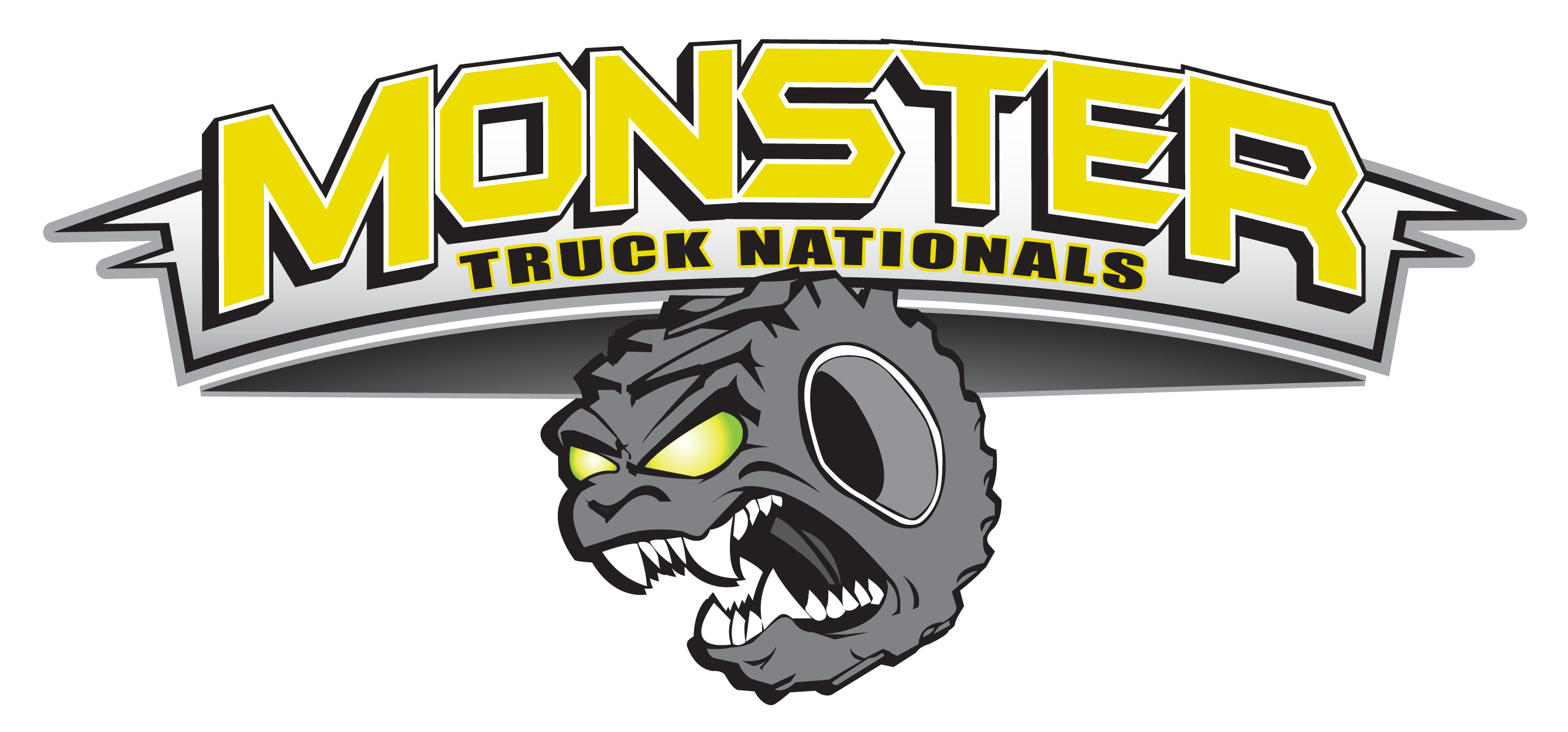 2679x1251 Upcoming Events Monster Truck Nationals Visit Sioux City