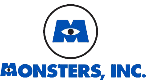 473x258 Monsters Inc Clipart