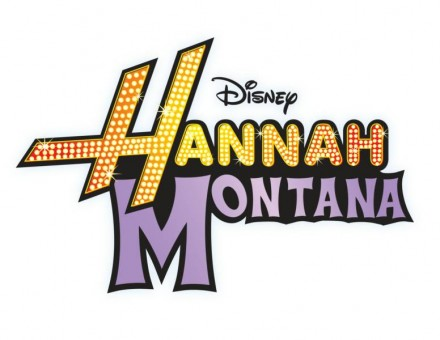 440x340 Top 86 Hannah Montana Clip Art