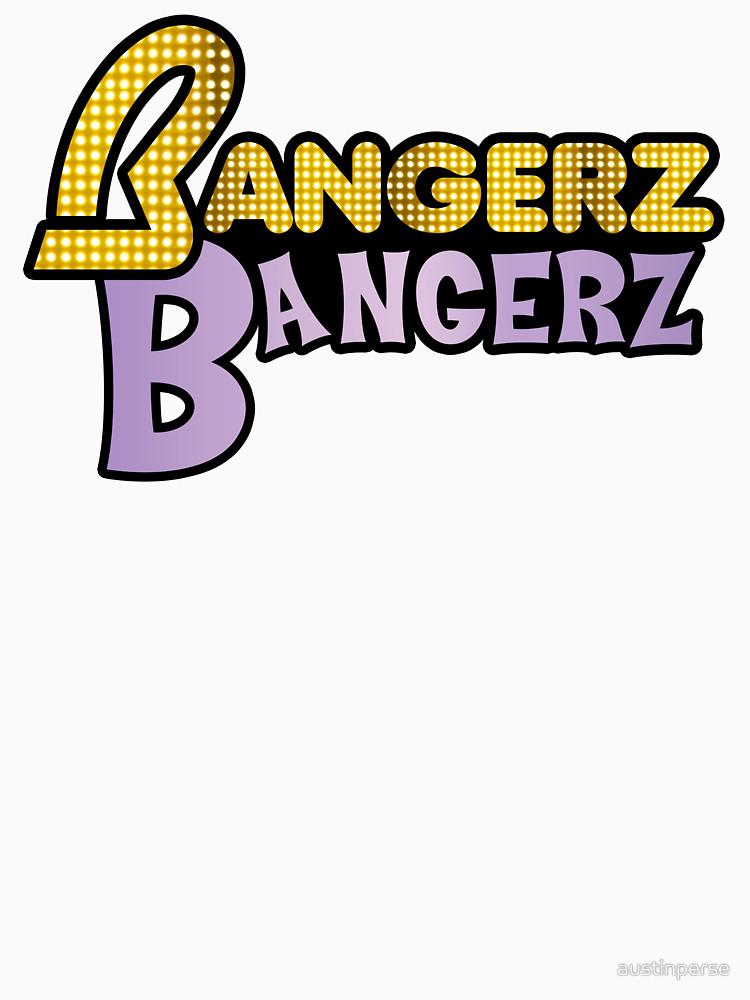 750x1000 Top 96 Hannah Montana Clip Art