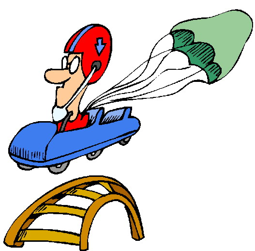 527x518 Roller Coaster Rolleraster Clip Art Rollercoaster Clipartix 5
