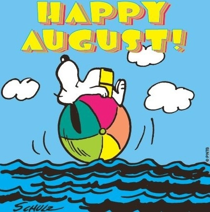 430x434 101 best august images Calendar, Live and Other