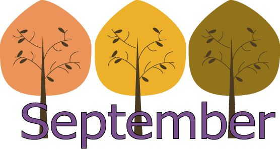 556x296 August Calendar Months Clipart