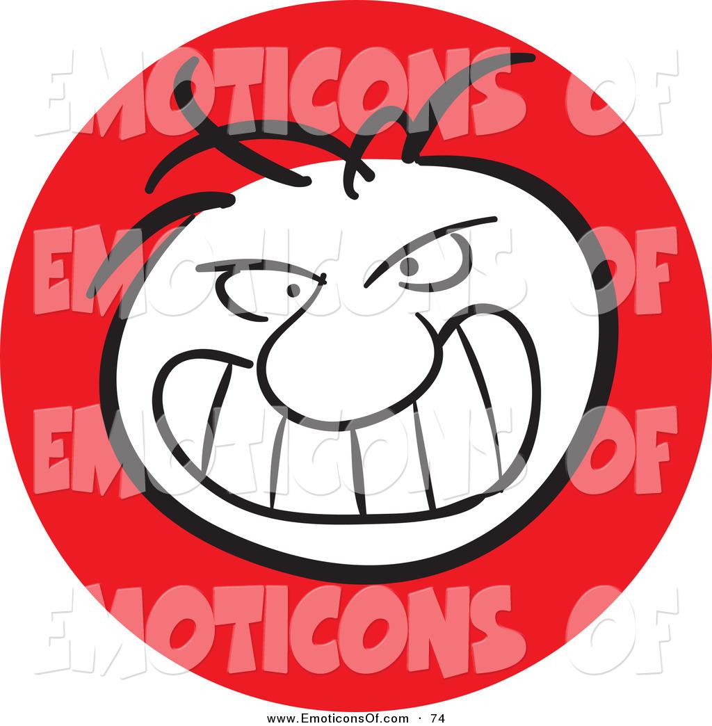 1024x1044 Royalty Free Mood Stock Emoticon Designs