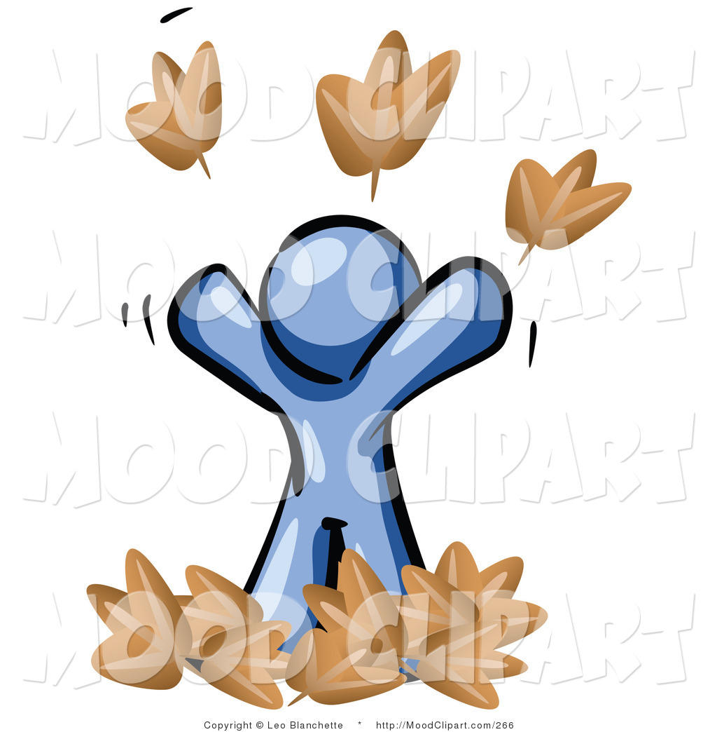 1024x1044 Clip Art Of Man Throwing Up Clipart