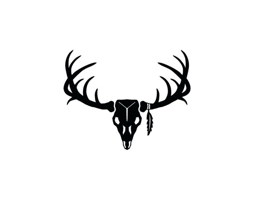 Moose Black And White Free Download Best Moose Black And White On