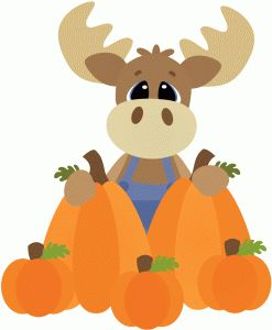 247x300 The Best Moose Clipart Ideas Moose Silhouette